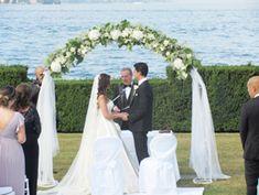 Matrimonio Simbolico Milano : Fantastiche immagini su matrimonio simbolico all aperto all