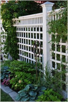 1182 Best Fence Ideas Images In 2019 Garden Fencing
