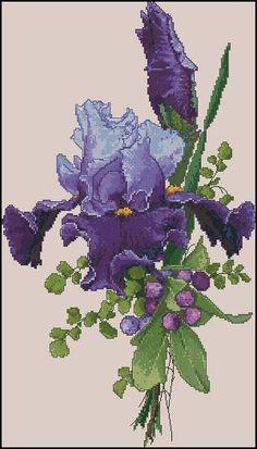 Цветы - 2