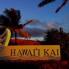 Hawaii Kai, Oahu HI