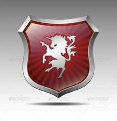 Family Arms Vector  #GraphicRiver         Vector EPS10 illustration. Fully editable vector. All design elements included in EPS file (use of Adobe Illustrator or other vector graphics editors is preferred). The file contains transparency.     Created: 10April13 GraphicsFilesIncluded: JPGImage #VectorEPS Layered: No MinimumAdobeCSVersion: CS Tags: arms #blazon #coat #eagle #glory #heraldry #history #liberty #oldentime #poland #seal #shield #shine #state #steel.metal #symbolic #victory