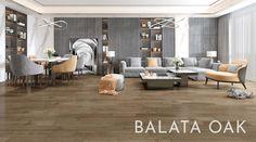 Natural Wood Flooring, Oak Flooring, Hardwood Floors, Personal And Professional Development, White Oak Floors, Engineered Hardwood, Random, Table, Furniture