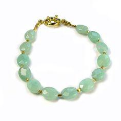 coomi jewelry neiman marcus | GEMSTONE BRACELETS: Beads and Gemstone Jewelry by Black Market