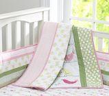 Penelope Nursery Bedding