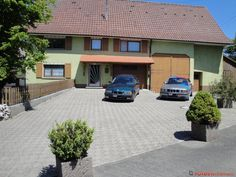 My Home and my Car´s