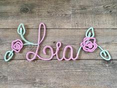 27 vind-ik-leuks, 7 reacties - Sweet.tralala (@sweet.tralala) op Instagram: ' jolie petite fleurs... Lia en rose et mint  #lia #fleurs #rose #pink #vertmenthe #mint…'