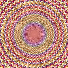 my mind is playin trix on me!