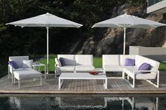 40 best royal botania luxury garden furniture images on pinterest in