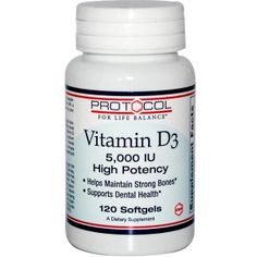 BENEFITS: Healthy immune function, better moods, less pain, maintain healthy blood levels of calcium and phosphorus. Vitamin D supports bone health by promoting calcium absorption and bone mineralization. Prevent 17 types of cancer. Hormonal Migraine, Curcumin Extract, Natural Vitamin E, Peppermint Leaves, Cancer Fighting Foods, Types Of Cancers, Therapeutic Grade Essential Oils, Bone Health