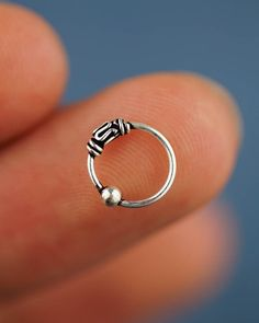 Hey, I found this really awesome Etsy listing at https://www.etsy.com/uk/listing/244918252/cartilage-earring-hoop-cartilage-hoop