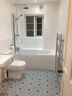 Bathroom Ideas Metro Tiles Diy Bathroom Remodel Bathroom Apartment Bathroom
