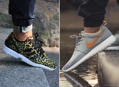 adidas zx flux vs nike roshe Is the adidas ZX Flux This Years Roshe?