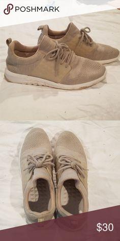 328bcd7b995c Aldo sneakers Aldo sneakers Aldo Shoes Sneakers