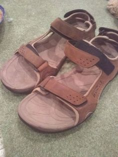 567fdde42 Teva mens sandals size 12  fashion  clothing  shoes  accessories  mensshoes   sandals (ebay link)