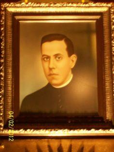 El Beato Miguel Agustín Pro S.J. martir mexicano | Homeschooling Católico                                                                                                                                                      Más