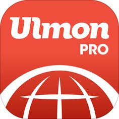 CityMaps2Go Pro » Plan Trips, Guide & Offline Map by Ulmon GmbH