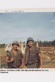 Vietnam War Photos, Vietnam Veterans Memorial, Southeast Asia, Music  Videos, Heroes, Military History 514d828cbaa