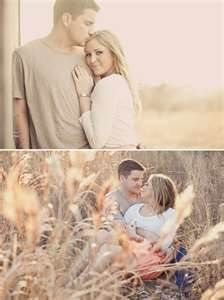 Image detail for -Creative engagement photo ideas with a travel photography concept with ...