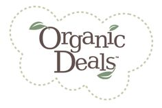 Organic Deals & Coupons - Organic Coupons