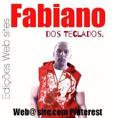 EDIÇÕES DE VÍDEOS. SOM & IMAGENS visite meu blogger Fabiano dos Teclados ,convido a todos a se inscrever no meu canal do YOUTUBE, facilmente podem estar visualizando todos vídeos, apenas alguns dos vídeos são restritos sendo somente visualizados apenas por inscritos no canal. Visite minhas páginas na web e encontre dicas de edições se inscrevendo no meu Canal. algumas dicas de fotos - videos - gravações e montagem de site . Venha fazer parte você também ,compartilhando,comentando e…