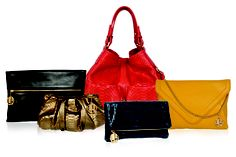 Some of our favorites #bags #colors #style