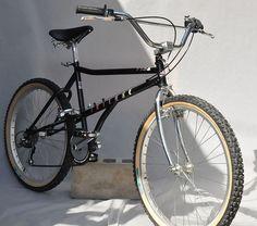 Bmx Handlebars, Bmx Pedals, Bmx Cruiser, Vintage Bikes, Custom Bikes, Mtb, Mountain Biking, Bicycles, Motorcycle
