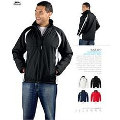 Africa's leading importer and brander of Corporate Clothing, Corporate Gifts, Promotional Gifts, Promotional Clothing and Headwear Corporate Outfits, Corporate Gifts, Promotional Clothing, S Models, Ignition Marketing, Winter Jackets, Clothes, Logo, Women