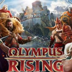 [APK Download] Olympus Rising Hack - Get 9999999 Gems and Gold   Olympus Rising Hack and Cheats Olympus Rising Hack 2019 Updated Olympus Rising Hack Olympus Rising Hack Tool Olympus Rising Hack APK Olympus Rising Hack MOD APK Olympus Rising Hack Free Gems Olympus Rising Hack Free Gold Olympus Rising Hack No Survey Olympus Rising Hack No Human Verification Olympus Rising Hack Android Olympus Rising Hack iOS Olympus Rising Hack Generator Olympus Rising Hack No Verification Game Resources, Free Gems, Hack Online, Hack Tool, Olympus, Cheating, Android, Hacks, Tips