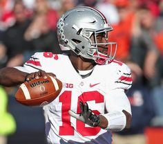 Bowling Green vs. Ohio State: Live Score, Highlights for Falcons vs. Buckeyes