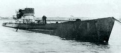 U-530 after surrender at Mar del Plata Naval Base. U-530 did not surrender at war's end, instead the crew headed for Argentina. Her captain, Oberleutnant Otto Wermuth, had decided to surrender on 10 July 1945 at Mar del Plata. He did not explain why it had taken him more than two months to reach there, nor why the crew carried no identification, nor what had happened to the ship's log. The unexpected arrival of U-530 started many rumors. A Buenos Aires provincial police report a strange…