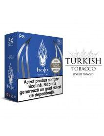 Turkish tobacco Halo 3 x - Halo 3, Evo, Juice, Freedom, Liberty, Political Freedom, Juices, Juicing