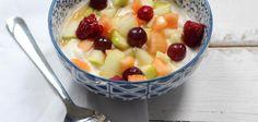 Ontbijt Archives - Lekker en Simpel