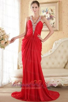 Semi Formal Dresses Raleigh Nc - Long Dresses Online
