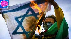 Understanding Anti-Semitism and Why We're Still Talking About It 1-19-15