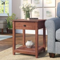 Shop a great selection of Lamantia End Table Storage Three Posts. Find new offer and Similar products for Lamantia End Table Storage Three Posts. End Table Sets, End Tables With Storage, Table Storage, Furniture Sale, Living Room Furniture, Condo Furniture, Dining Rooms, Wall Mount Electric Fireplace, Nesting Tables