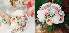 """""""Bouquets de casamento""""的图片搜索结果"""