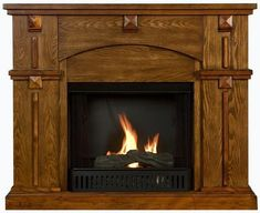 1000 Images About Gas Fireplaces On Pinterest Gas Fireplaces Gas Fireplace Inserts And