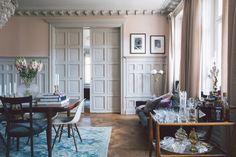 Decor ~ uma sala inspiradora 6