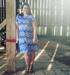 "If a person's wealth is measured by their friend, I'm the richest person in the world."" -Woody Woodruff 