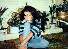 Mulheres Que Honram o Rolê: Amy Winehouse