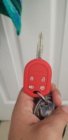23 Future Car Keys Ideas Future Car Car Keys Smart Key