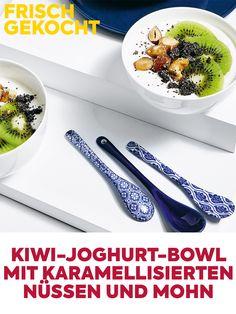 Kiwi, Garlic, Brunch, Soup, Tableware, Kitchen, Recipies, Dinnerware, Cooking
