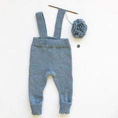 Margotbuksa Crochet Cross, Knit Crochet, Pattern Library, Design Your Own, Knitting Projects, Baby Knitting, Stitch Patterns, Sweatpants, Baby Knits