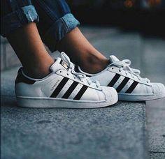 Adidas OG Originals Gazelle OG Adidas W: gris claro / Rosa Lush girasol fca22b