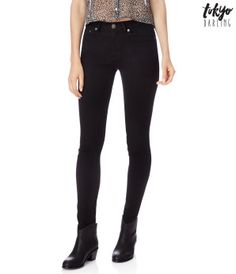 f305476b3a0183 7 Best Jazzy Jeans and Pretty Pants images | Jeggings, Aeropostale ...