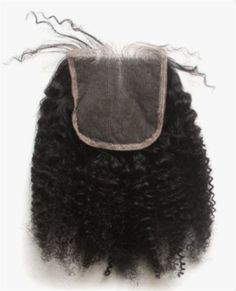 News from Perfect Hair Collection: BUY 1 GET 1 FREE SALE | WHY Wear A Closure | Get $10 OR $20 Insta CASH CODE AVAILABLE | $39.99 Hair Clips - Smith-Etheridge Hair Extensions