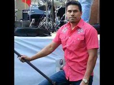 Luis Antonio El Mira Pa'yaa - A partir de hoy - YouTube