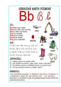 Inkluzivní škola School Humor, Funny Kids, Alphabet, Preschool, Language, Classroom, Teacher, Education, Learning