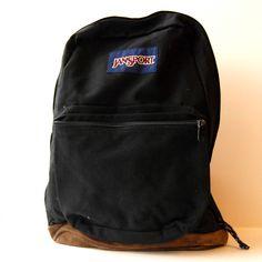 orange you glad school's back? -- orange @JanSport backpack   Kid ...