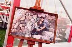 Eternal Fotografia Artistica: Boda Religiosa Cynthia y John
